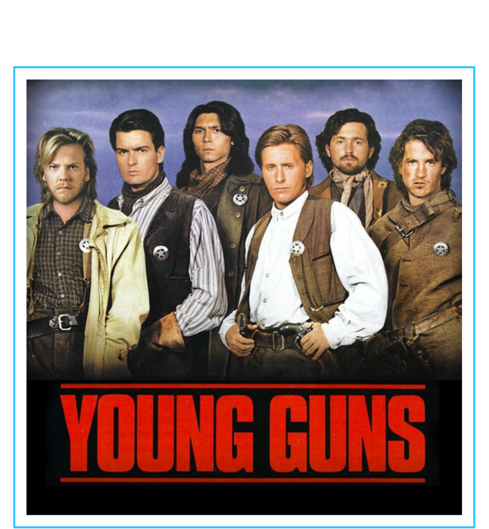Film Square No Text_YoungGuns_web.png