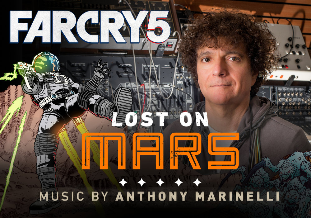 Marinelli Lost on Mars_2000x1400.jpg