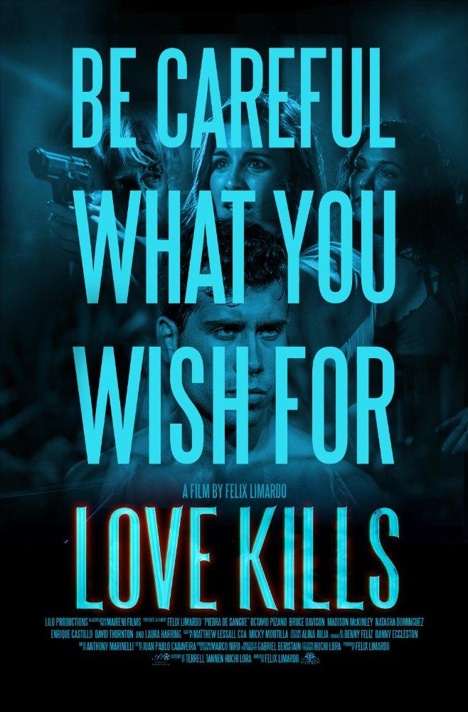 Love Kills aka Piedra de Sangre.jpg