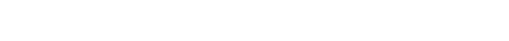 AM MF Logo Vertical - WHITE AM ONLY 2.png