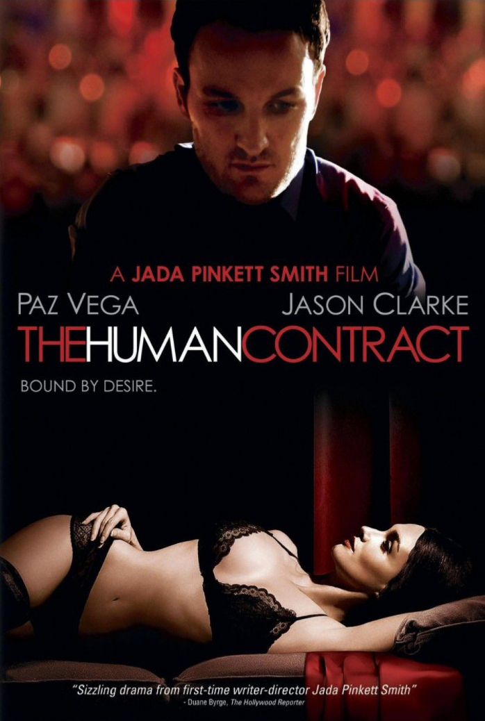 The Human Contract.jpg