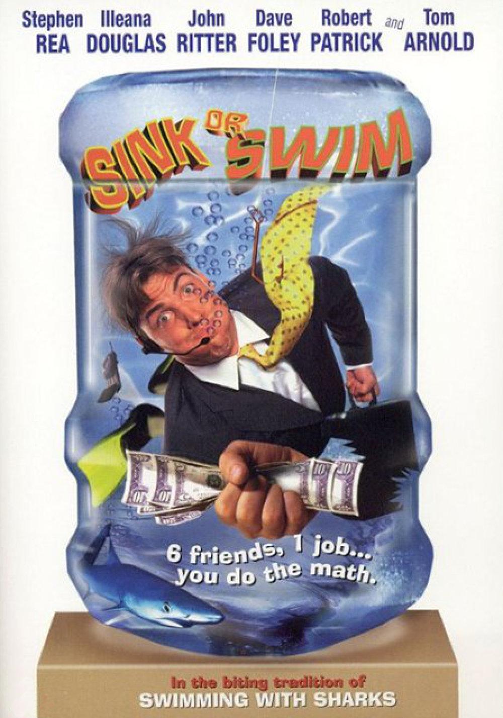 Sink or Swim aka Hacks.jpg