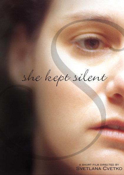 She Kept Silent.jpg