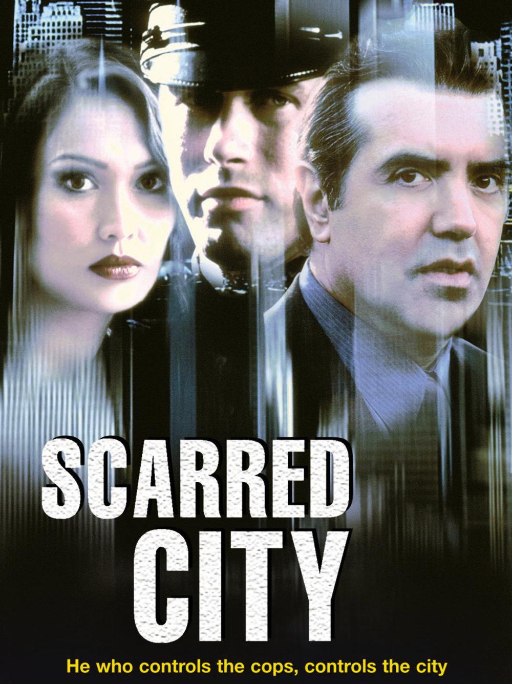 Scarred City.jpg