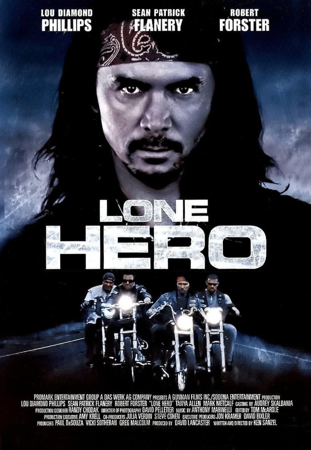 Lone Hero.jpg
