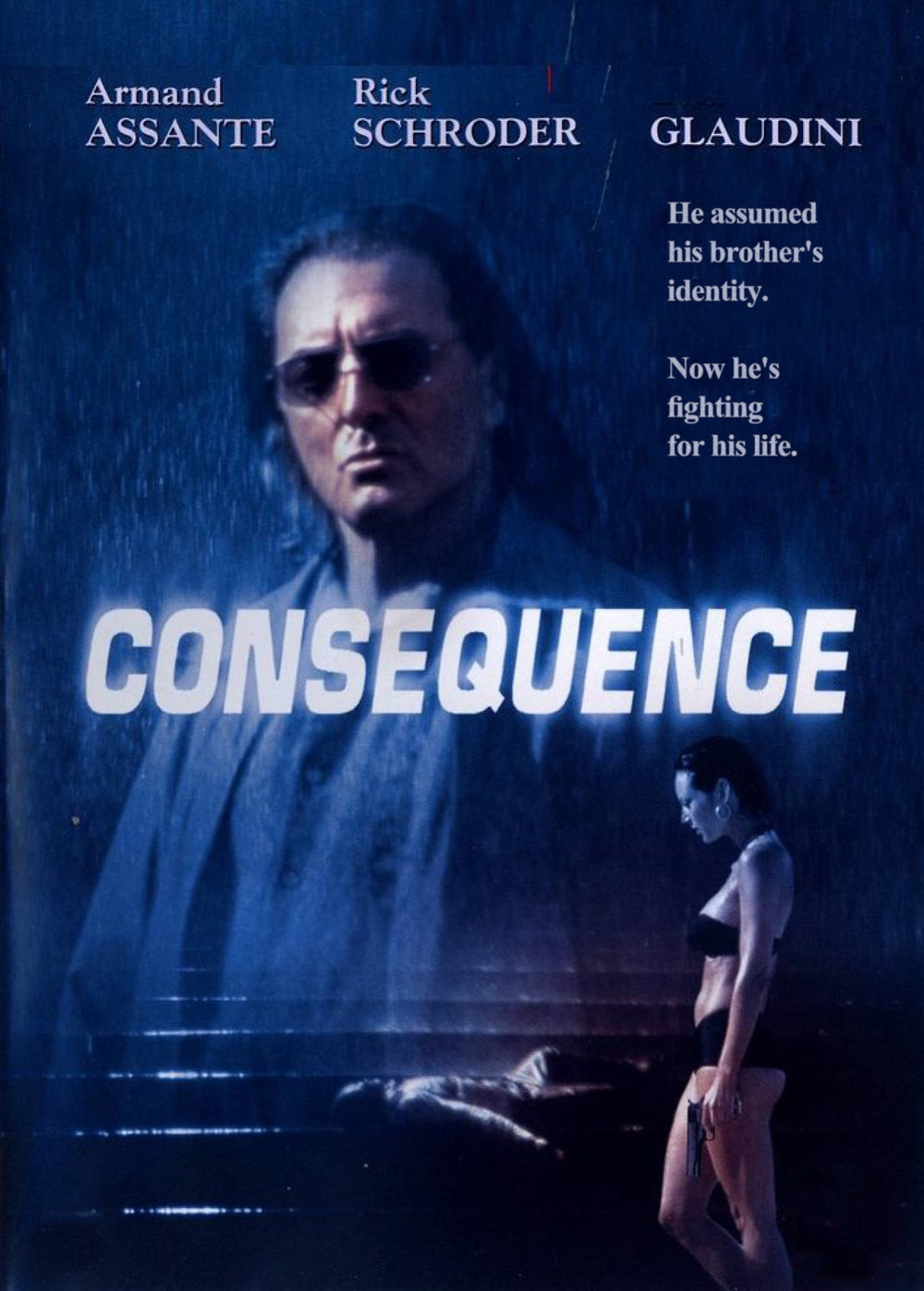 Consequence.jpg