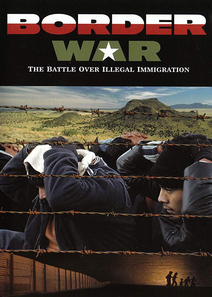Border War.jpg