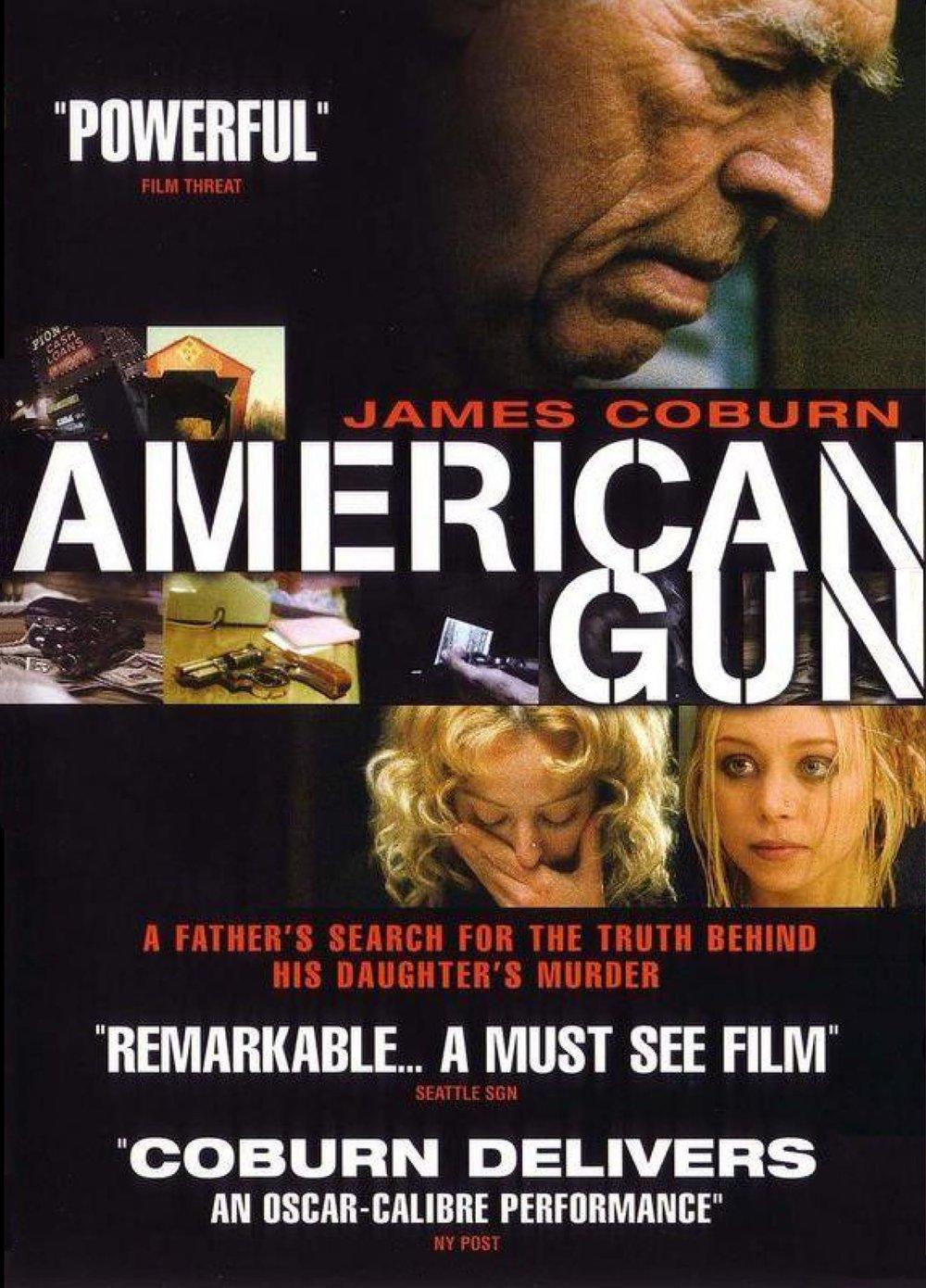 American Gun.jpg