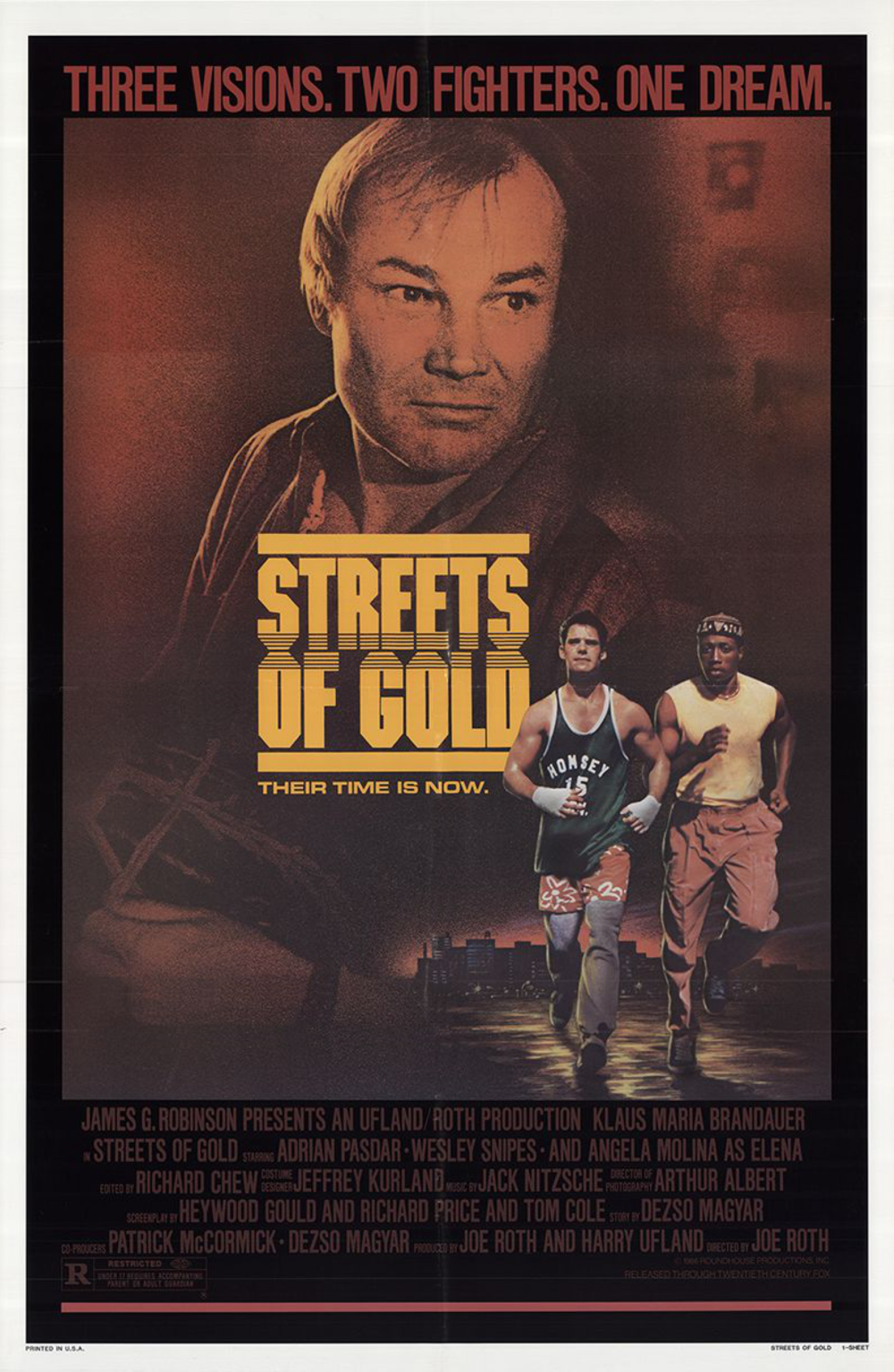 Streets of Gold.jpg
