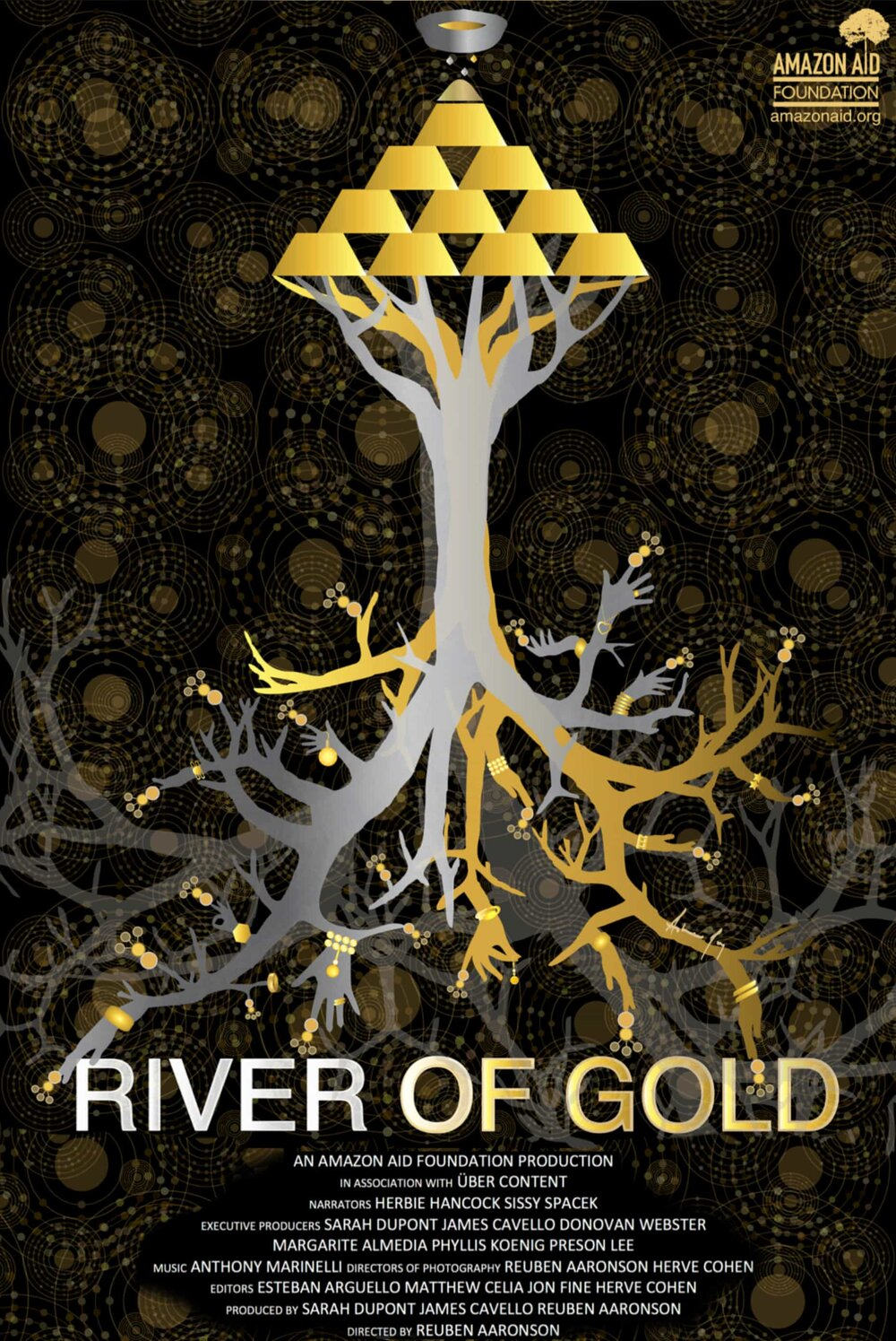 RiverOfGold-FilmPoster-English-AsherJay.jpg