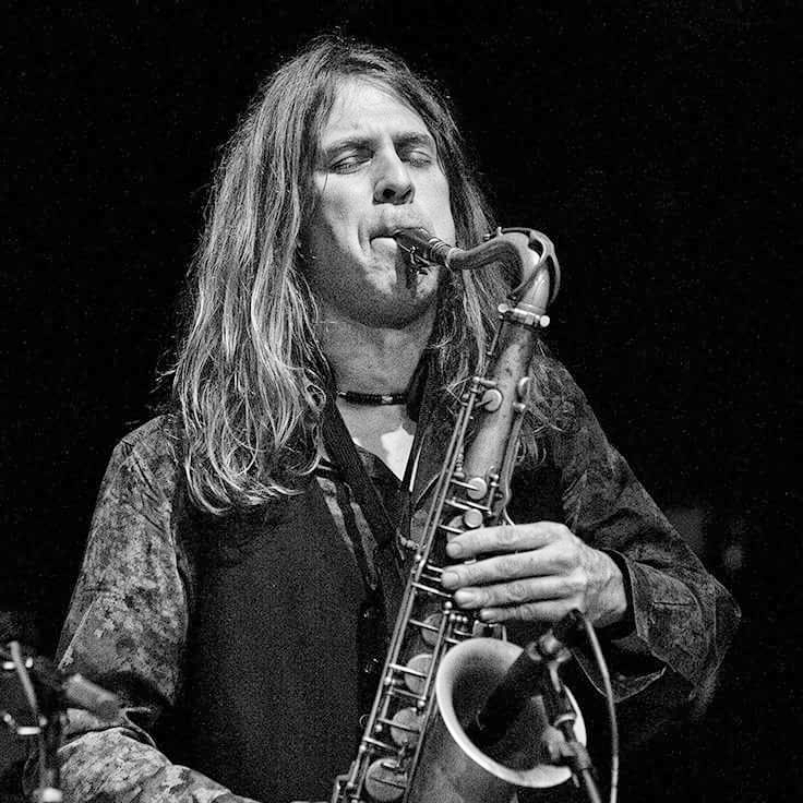 CRaig Dreyer -SAXOPHONE - A native New Yorker, Craig Dreyer played his first professional gig at the age of 14. Has performed/recorded with; James Hunter, Dispatch, Pete Francis, Leo Nocentelli, Keith Richards, (on The Grammy Award Winning Timeless album), Little Milton, Warren Haynes, Joan Osborne, Dana Fuchs, Clarence Spady, Ron Sunshine, Jono Manson, Popa Chubby, Jerry Dugger, Bill Sims Jr., Wycliffe Gordon and many others.