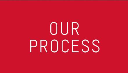 Process-Thumb.jpg