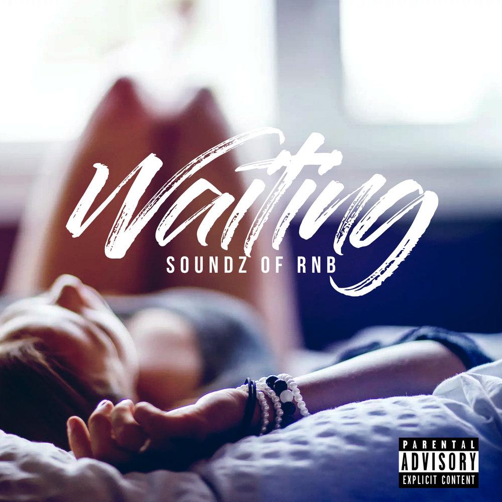 Waiting Cover.jpg