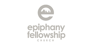 Epiphany Fellowship