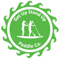 Stand Up Paddle Logo-Revised.png