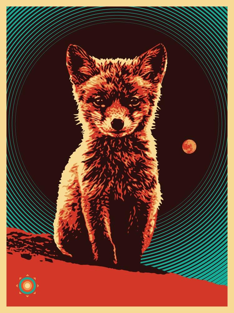 Fox-Final-18x24 (1).jpg