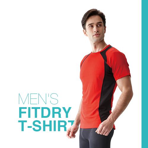 Men's-FITDRY-T-shirt-01.jpg