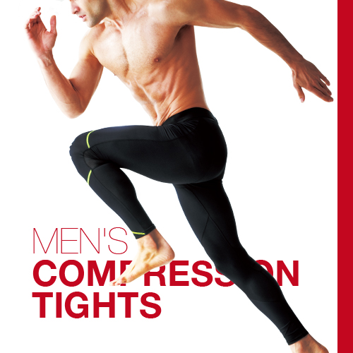 01_Compression-Tights-01.jpg
