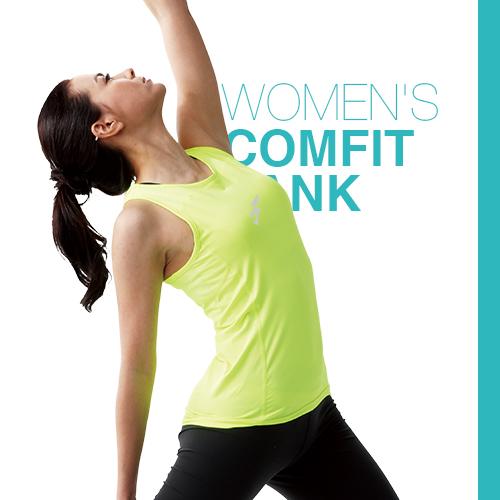 Women's-COMFIT-Tank-01.jpg