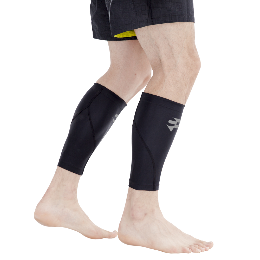 Calf Guard Sleeves