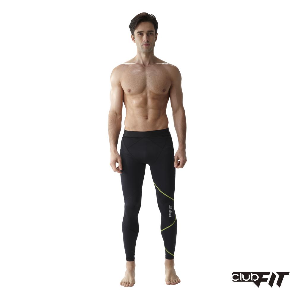 Mens-tights-zneon2.jpg