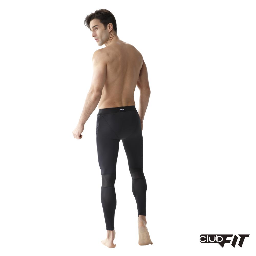 Mens-tights-zneon3.jpg