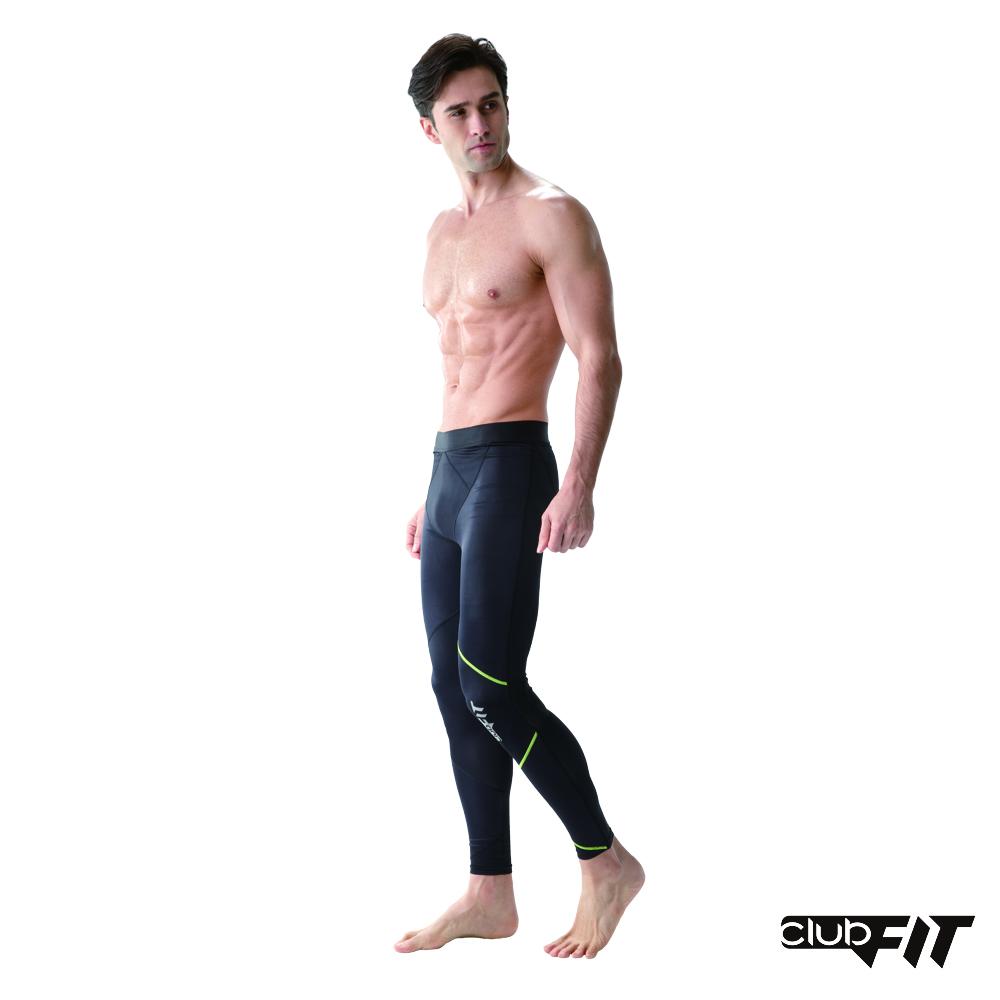 Mens-tights-zneon4.jpg