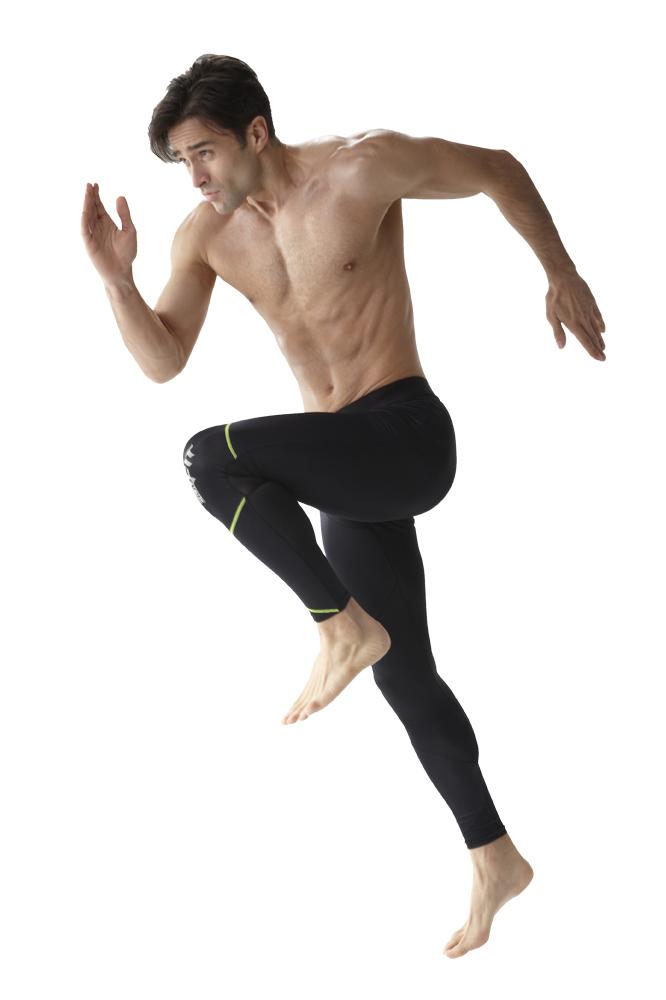 Mens-tights-zneon1.jpg