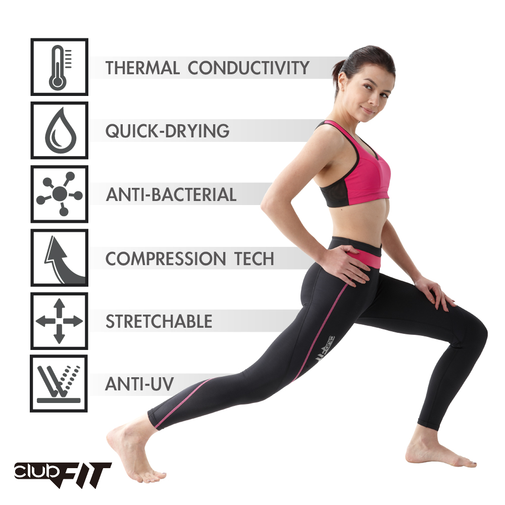 womens-tights-s-function.jpg