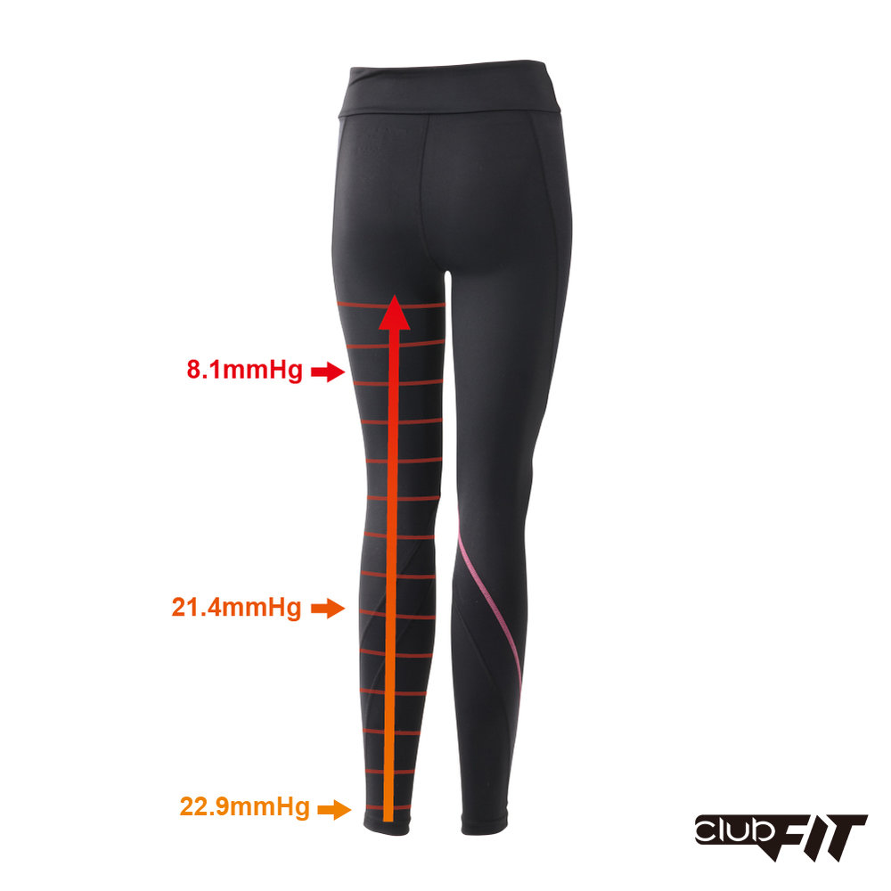 womens-tights-s-compression.jpg