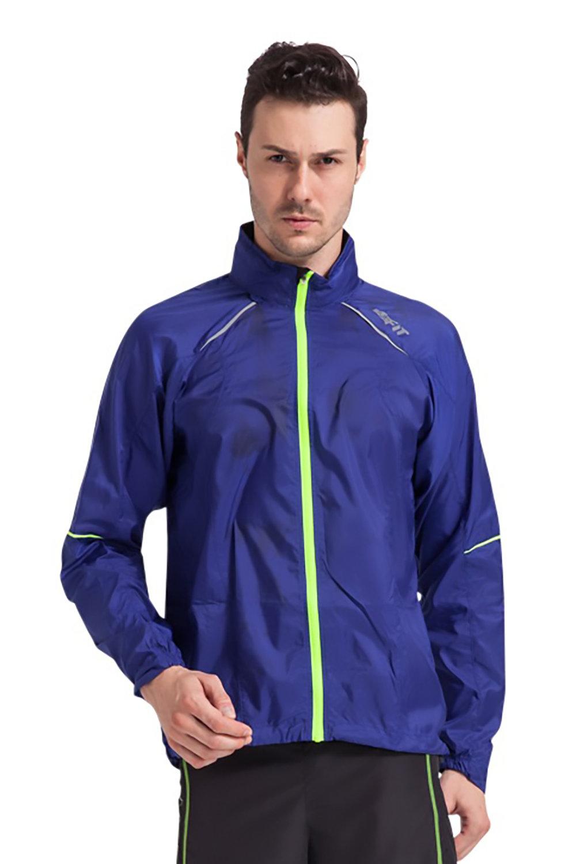 men_jacket_blue_1.jpg