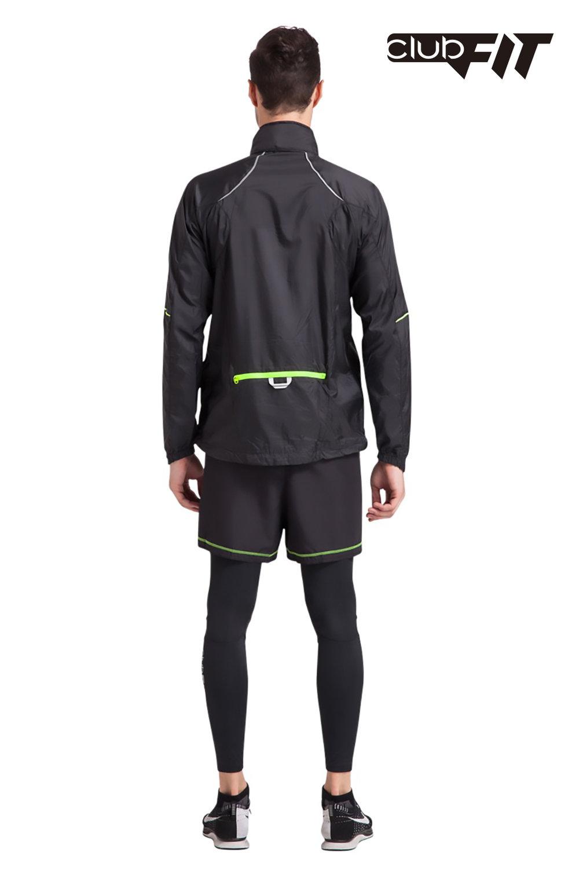 men-jacket-blk-2.jpg