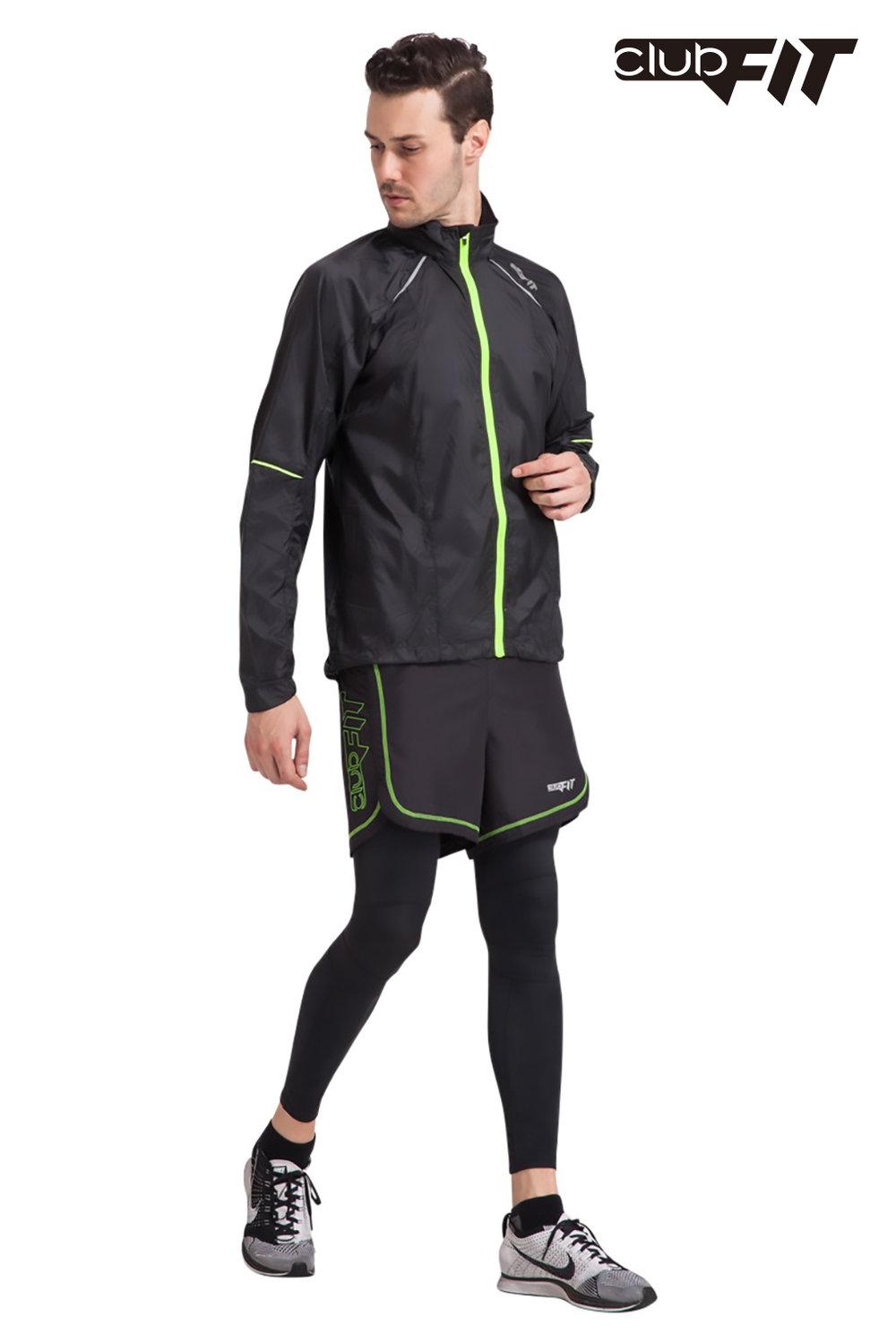 men-jacket-blk-3.jpg