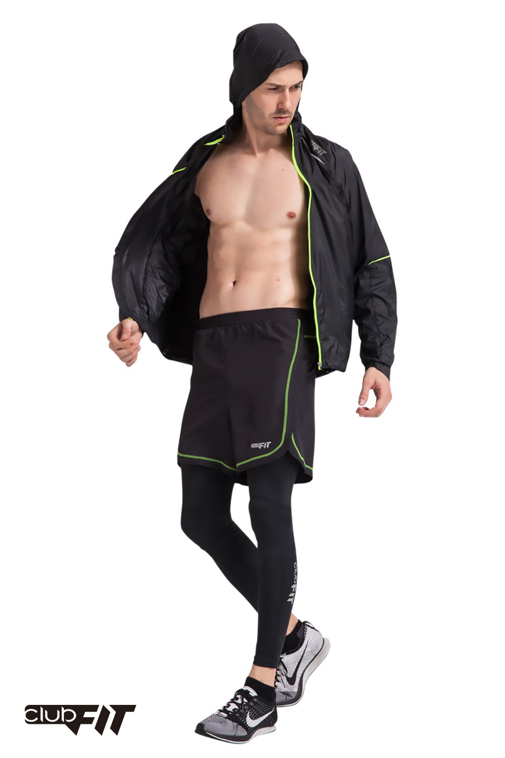 men-jacket-blk-4.jpg