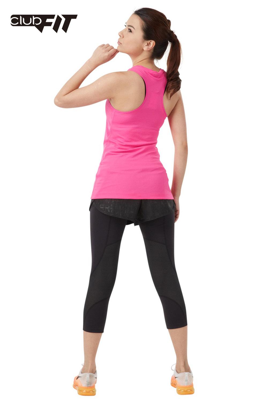 women-tt-pink-2.jpg