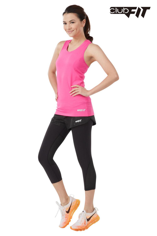 women-tt-pink-3.jpg