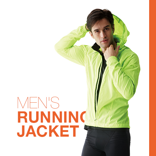 17_MEN'S-RUNNING-JACKET-01.jpg