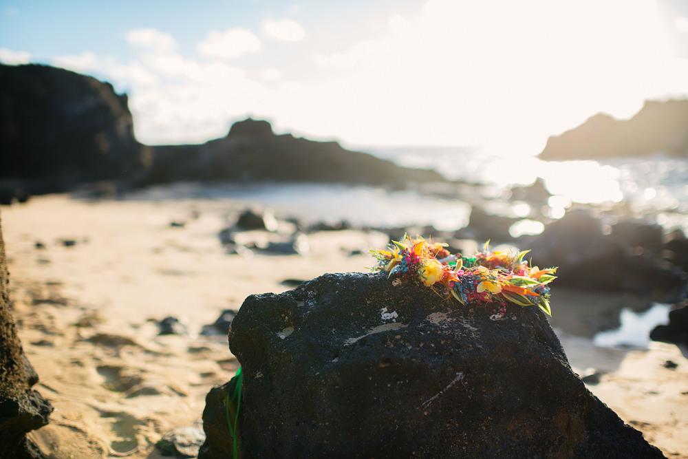 jasminpickens_hawaii.jpg