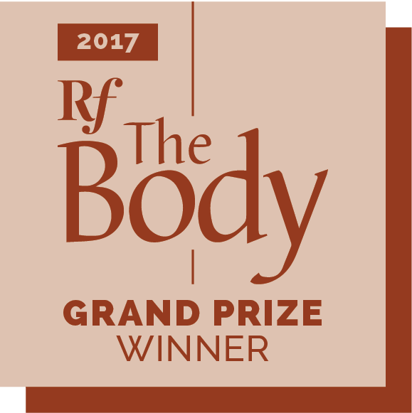 RF_TheBody_GrandPrize2017.png