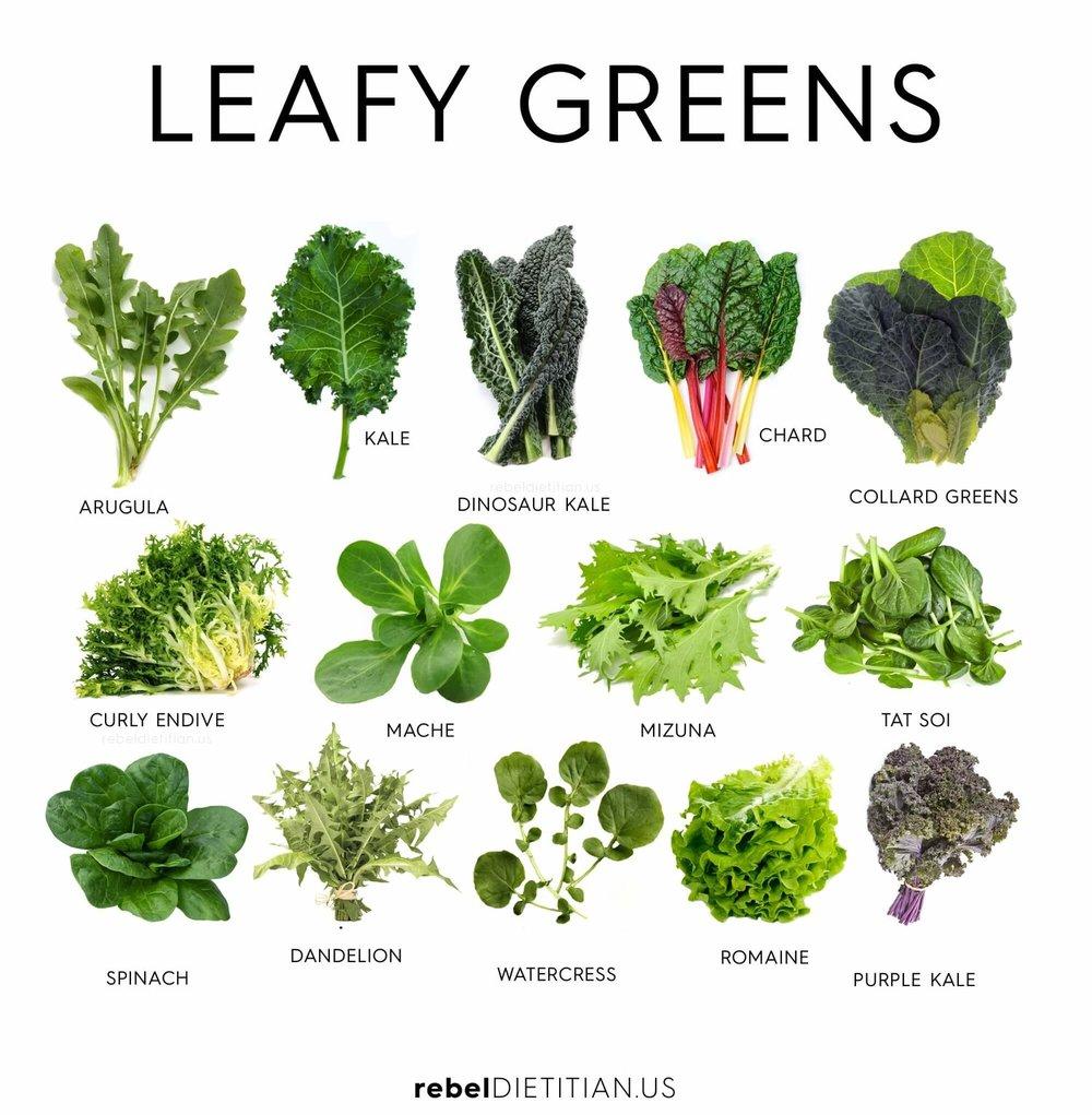 leafygreens.JPG