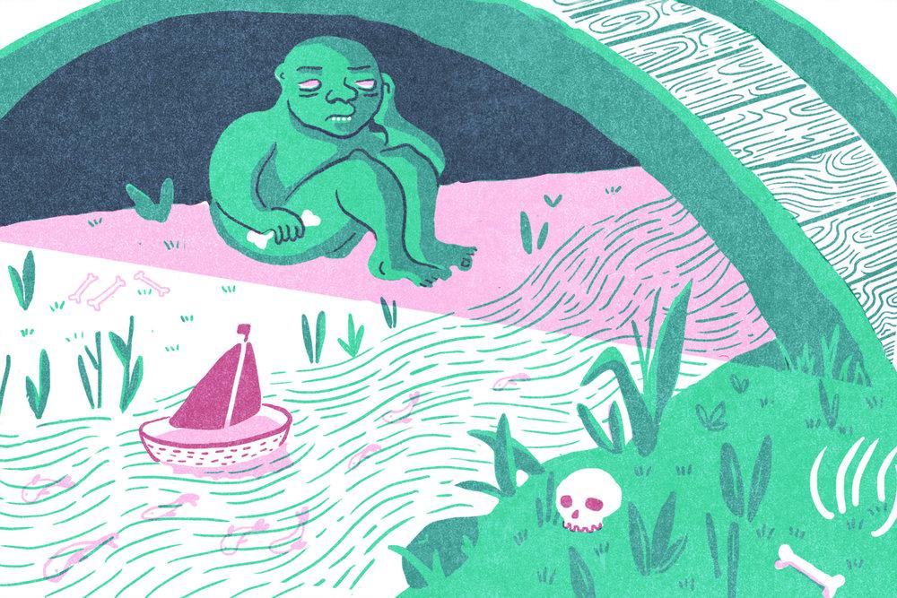 boat-ogre.jpg