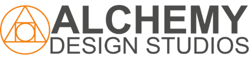 ALCHEMY Design Studios