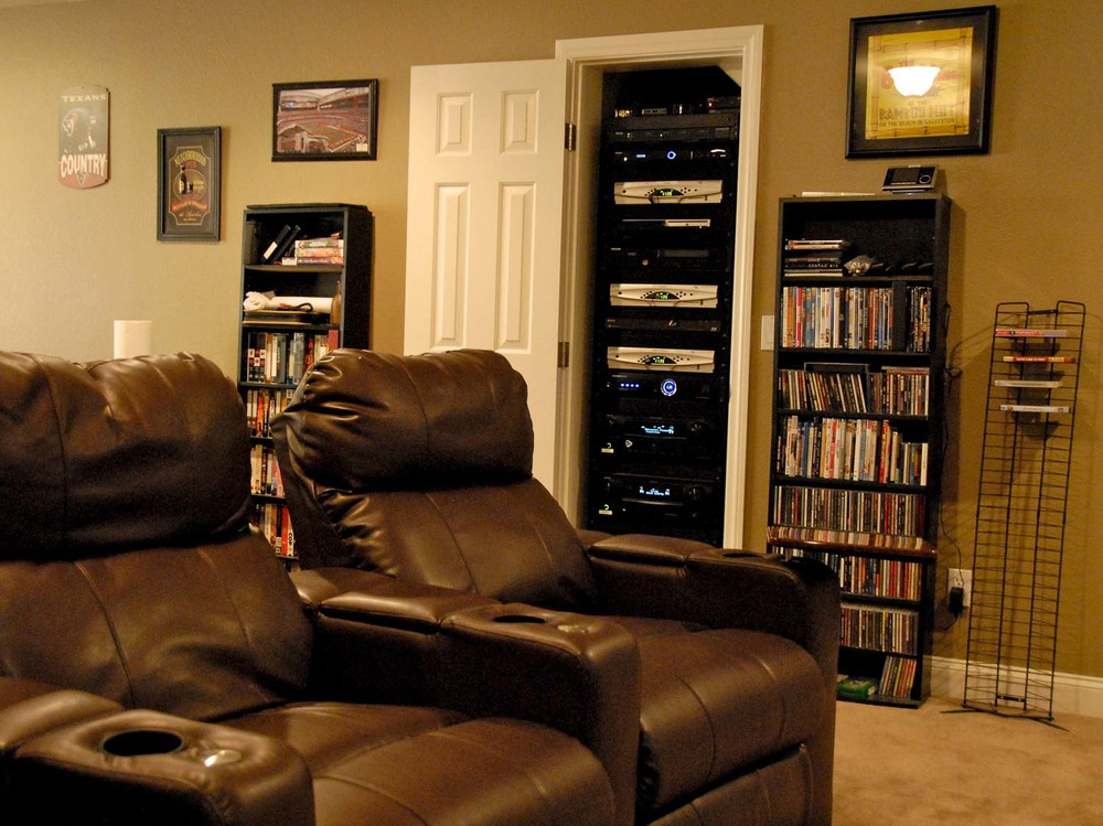 HomeTheater-3.jpg