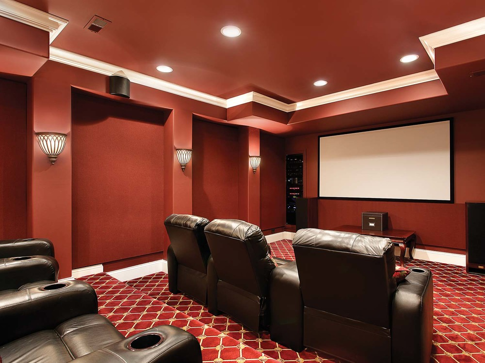 HomeTheater-4.jpg
