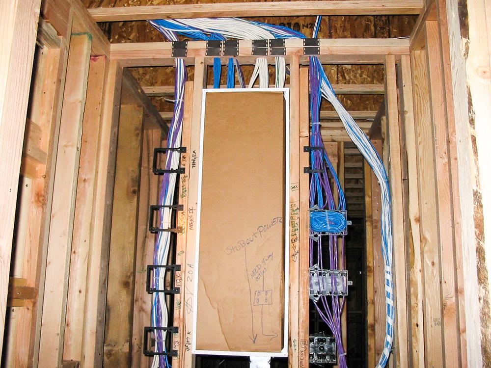 cabling-1.jpg