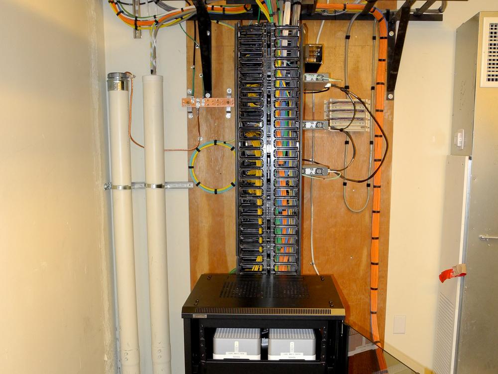 cabling-4.jpg