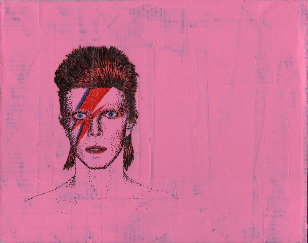 David Bowie.jpeg