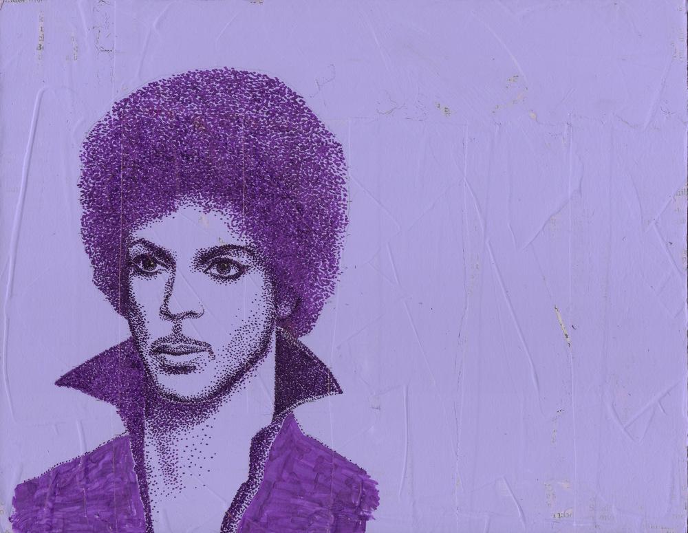 Prince.jpeg