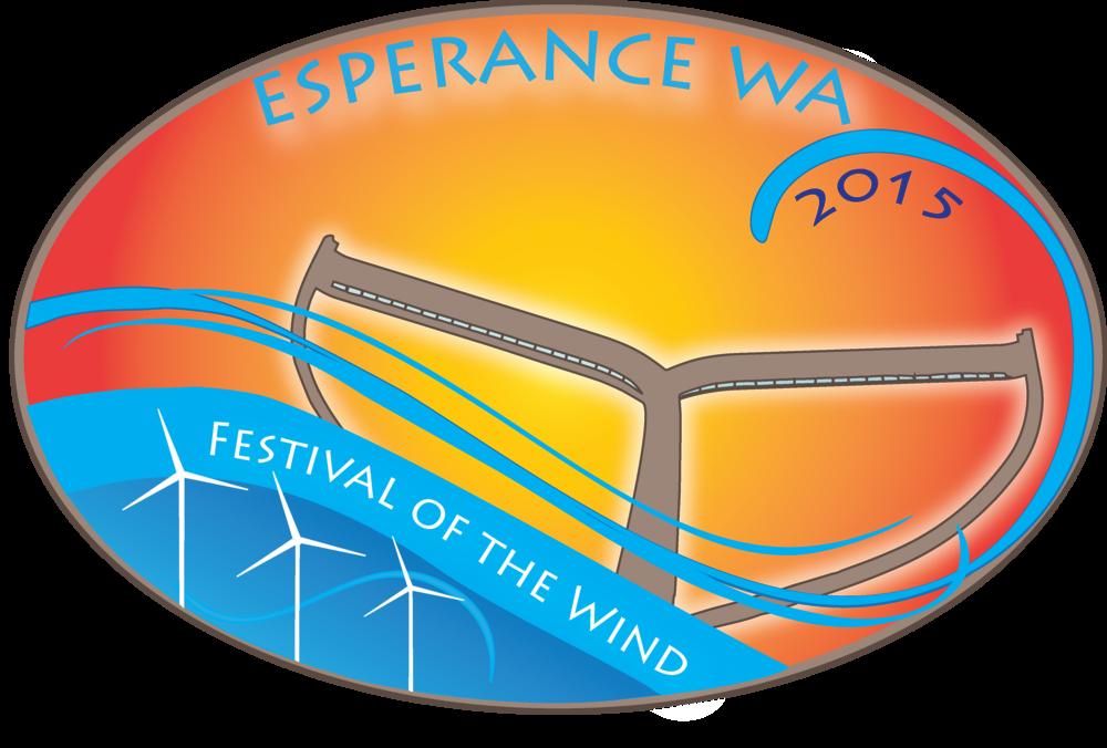 Winning FOTW Logo 2015, Jayde Guest