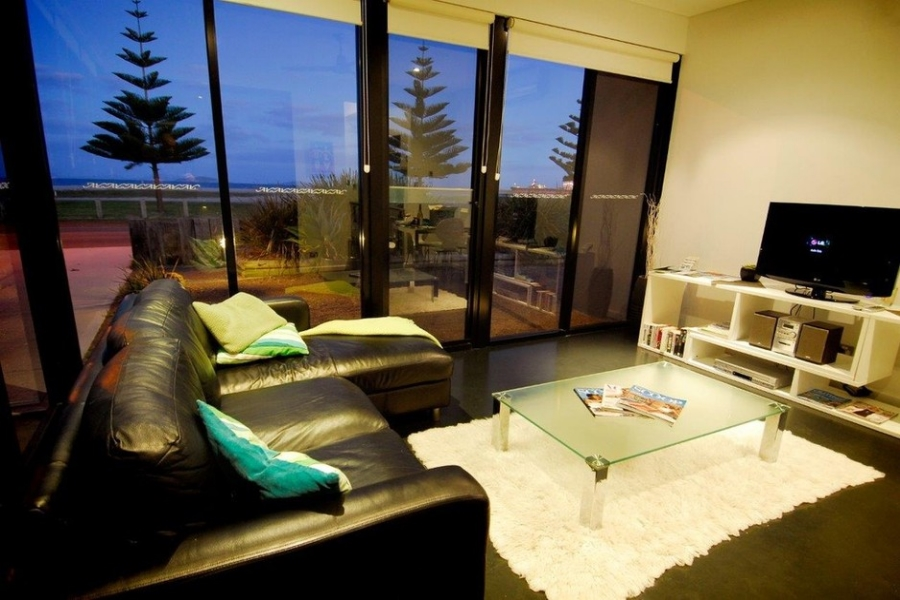 Esperance Island View Apartments For more information: Click Here